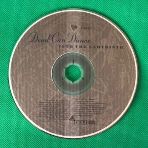 Marigo-Audio-Aida-CD-Mat-(1)